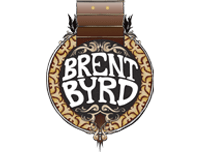 Client Logo Brent Byrd Music