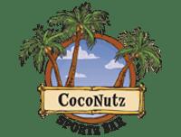 Client Logo Coconutz Sportsbar