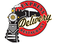 Client Logo Express Restaurant Delivery