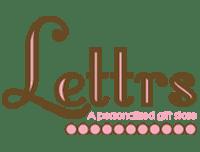 Lettrs Store Client Logo